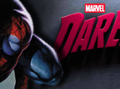 ¿Spider-Man serie Daredevil?