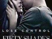 libro película: Cincuenta sombras Grey