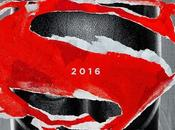 postercicos 'Batman Superman'