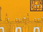 Artesana Week: fiesta cervezas artesanales Lavapiés