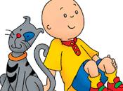 ¿Qué niños tele?: series dibujos animados