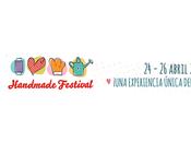 Talleres infantiles Handmade Festival 2015