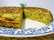 Tortilla Patata Campera