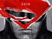 posters Batman Superman