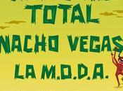 Irún Rock 2015, Nacho Vegas Maravillosa Orquesta Alcohol