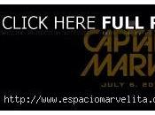 oficial: Nicole Perlman Megan LeFauve escribirán guión Capitana Marvel