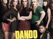 "Conoce bellas nuevo trailer ""dando nota alto (pitch perfect"