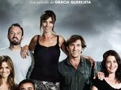 FELICES (Gracia Querejeta, 2015)