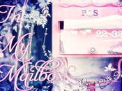 Mailbox (26)