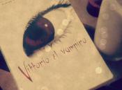 "Reseña ""Vittorio, vampiro"", Anne Rice"