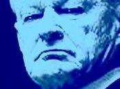 Zbigniew Brzezinski: decadencia EE.UU. imperio estadounidense