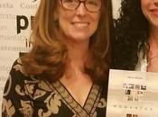 """Entrevista Marta Mañes, autora """"Momentos"""""""