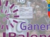 ¿Cómo Ganaremos Palencia?
