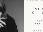 Nueva canción Florence Machine