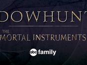 "Conoce actor hará Jace Wayland serie ""Shadowhunters"""