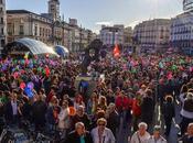 España rechaza TTIP.