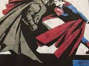 Batman Superman:Dawn justice, pase especial IMAX