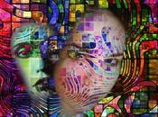 esquizofrenia sería sólo trastorno sino multiples condiciones genéticas