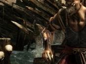 Mortal Kombat podría recibir desbloquee luchadores Story Mode