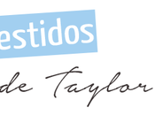 "vestidos Taylor Swift ""Blank Space"""