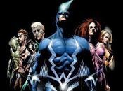 Adam McKay ('Anchorman') podría dirigir película Marvel (¿'Los Inhumanos'?)