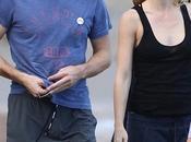 Gwyneth Paltrow Chris Martin están divorciados oficialmente