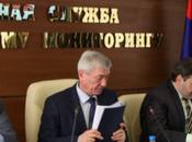 Rusia refuerza sanciones bancarias, ¿falso verdad encubierta?
