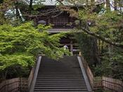 paseo Kita Kamakura