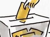 Democracia: duelos quebrantos
