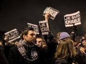 ¿Por Germanwings otras masacres