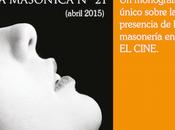 MASONICA.Es. proyecto editorial masónico