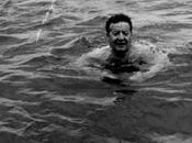 Conmovedor documental sobre Salvador Allende participará Festival Cannes