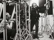 """""""claquetas"""" Stanley Kubrick"""