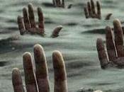 muerte Mar, sueño perdido...