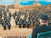 Can't forget: souvenir Grand Tour, nuevo disco directo Leonard Cohen