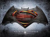ahora tráiler español 'Batman Superman'
