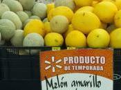Frutas Guatemala