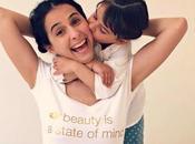 regalos beauty para Madre