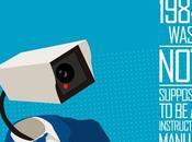 mejor universo George Orwell, ahora formato DeBolsillo