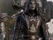 beta cerrada Elder Scrolls Online para consolas empieza mañana