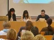 Lectures Jardi: nuestra sesión celebración Sant Jordi