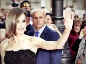 nuevo corte pelo reina Letizia, @Loqllevelarubia