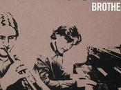 Rodriguez Brothers- Introducing Brothers