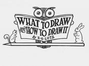 libro inspiró carrera animación Walt Disney