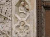 Alegorías Aritmética Geometría Palazzo Priori Perugia