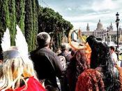 113.000 visitantes participan Salón Cómic Barcelona