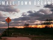 Will Hoge vuelve firmar otro gran álbum Smalls town dreams