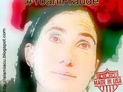 Yoani Sánchez dicta cátedra bobería Chile