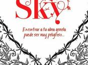 Sky. finding love