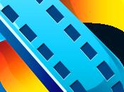 Lanzamiento Aiseesoft Video Converter Ultimate español